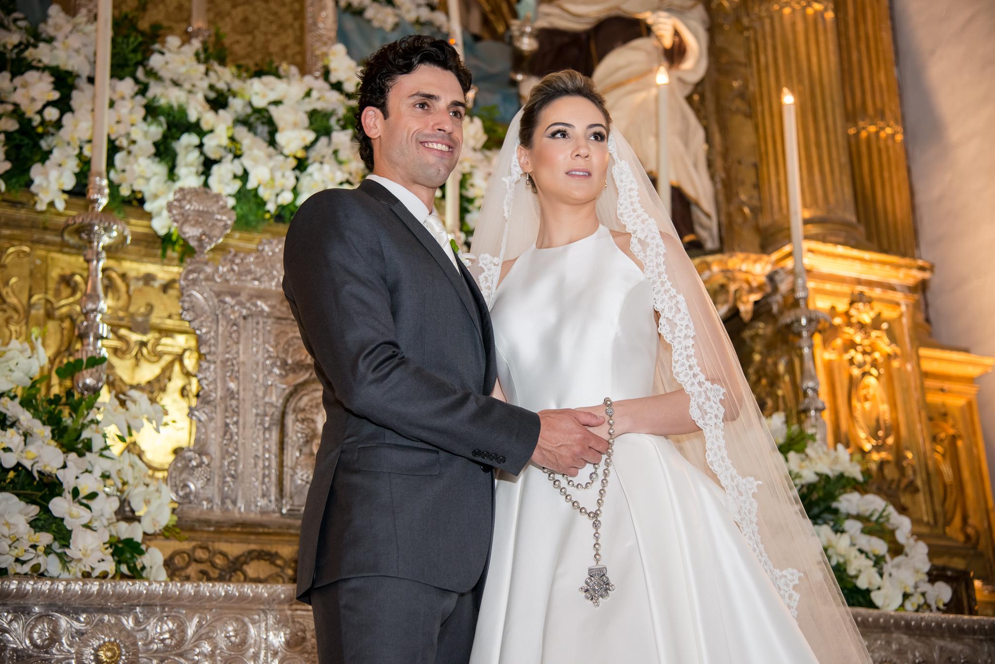 O Casamento De Joana Requi U00e3o E Francisco Godoy  Vem Ver As