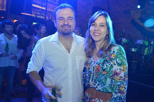 Superpot 234 Ncia Tarantino Reabre As Portas Em Festa Das