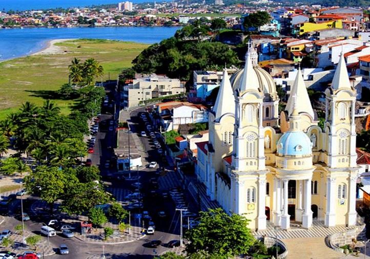Prefeitura de Ilhéus prorroga decreto que suspende eventos, feiras e parques