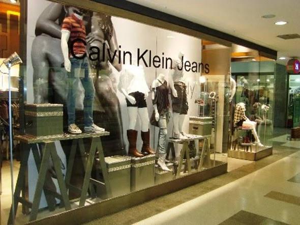 42ded2bb48804 Calvin Klein entra em liquidação  fique atento