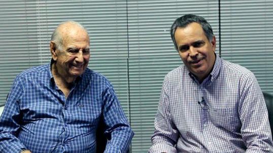 Deputado Félix Mendonça Jr. e pai testam positivo para coronavírus
