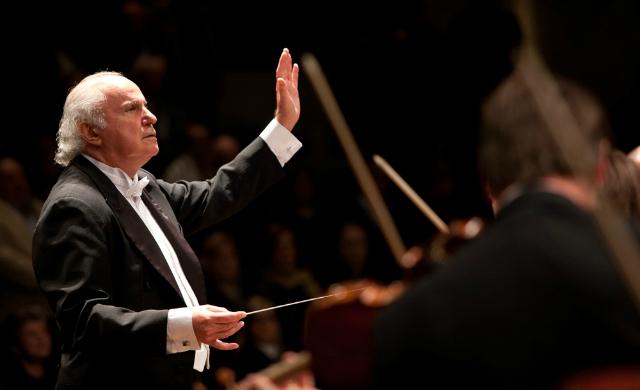 Antonio Vivaldi - Isaac Stern* Stern·/ Pinchas Zukerman* Zukerman·/ Shlomo Mintz* Mintz·/ Itzhak Perlman* Perlman·- Zubin Mehta / Israel Philharmonic Orchestra - Le Quattro Stagioni