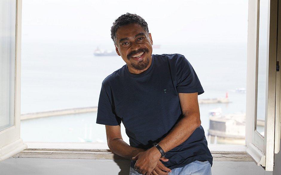 Luto! Morre o ex-secretário e professor Jorge Portugal