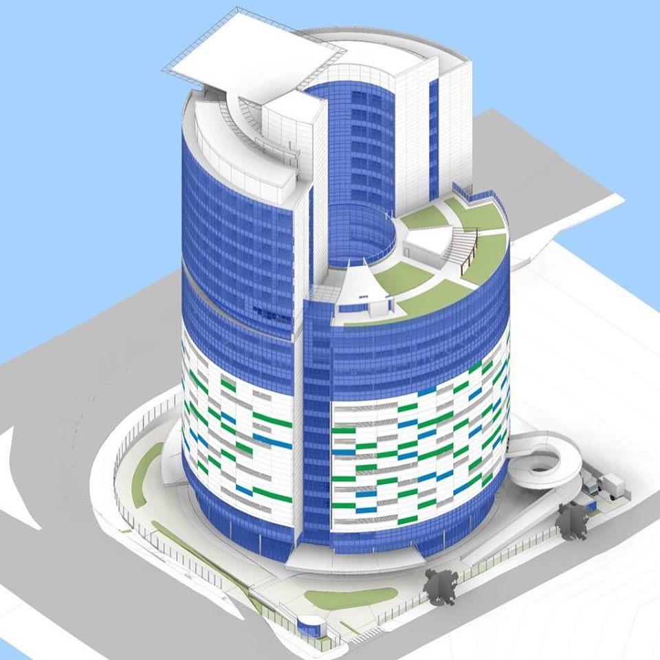 Hospital Mater Dei será construído em Salvador. Saiba os detalhes!