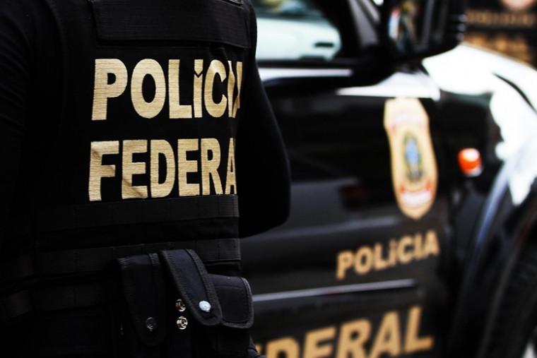 Grande operação policial e jurídica deve ser deflagrada na Bahia